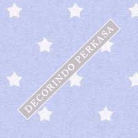 DREAM WORLD A5118-2
