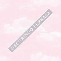 DREAM WORLD A5119-1