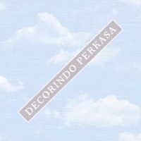 DREAM WORLD A5119-2