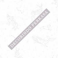 DREAM WORLD A5120-1