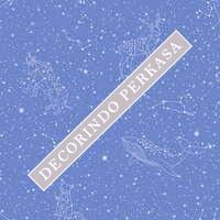 DREAM WORLD A5120-3