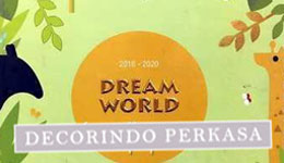 DREAM-WORLD-COVER