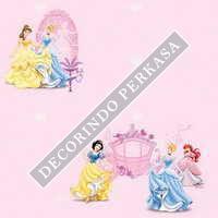 DREAM WORLD D5043-1