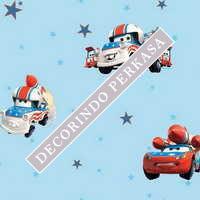 DREAM WORLD D5045-1