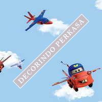 DREAM WORLD D5070-1