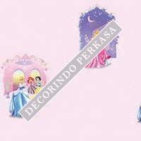DREAM WORLD D5072-1