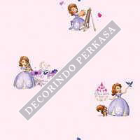 DREAM WORLD D5075-1