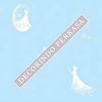 DREAM WORLD D5076-2
