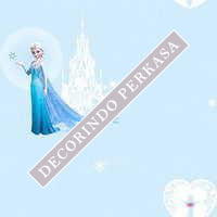 DREAM WORLD D5077-1