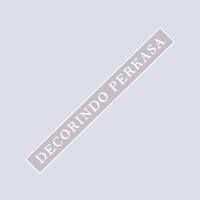 DREAM WORLD D5098-3