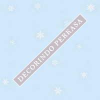 DREAM WORLD D5101-1