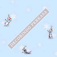 DREAM WORLD D5102-1