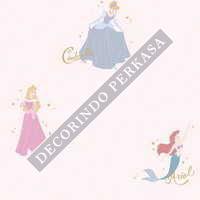 DREAM WORLD D5106-1