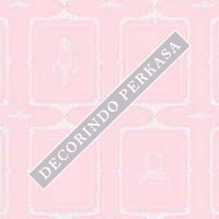 DREAM WORLDD5107-1