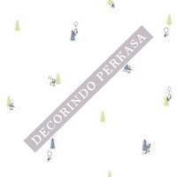 DREAM WORLDD5121-1