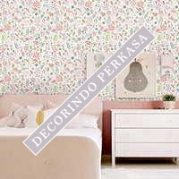 DREAM WORLDROOM A5094-1