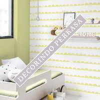 DREAM WORLDROOM A5099