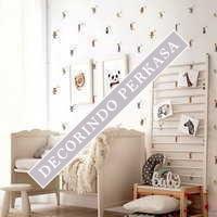 DREAM WORLDROOM A5100-1