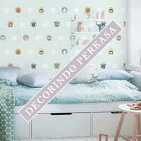 DREAM WORLDROOM A5110-2