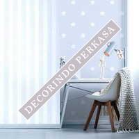 DREAM WORLDROOM A5117-1