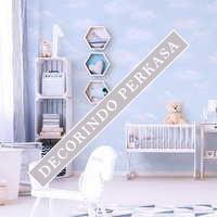 DREAM WORLDROOM A5119-2