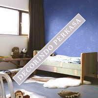 DREAM WORLDROOM A5120-3