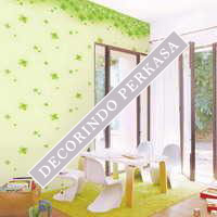 DREAM WORLDROOM A514-1B