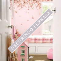 DREAM WORLDROOM A515-1B