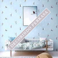 DREAM WORLDROOM D102-1