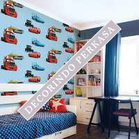 DREAM WORLDROOM D5019-1