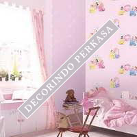 DREAM WORLDROOM D5043-1