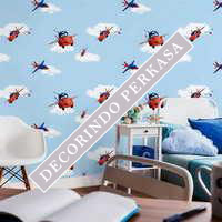 DREAM WORLDROOM D5070-1