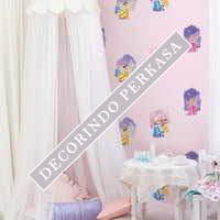 DREAM WORLDROOM D5072-1