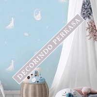 DREAM WORLDROOM D5076-2