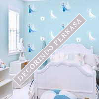 DREAM WORLDROOM D5077-1