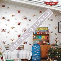 DREAM WORLDROOM D5078-1