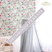 DREAM WORLDROOM D5104-1