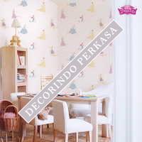 DREAM WORLDROOM D5106-1