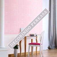 DREAM WORLDROOM D5107-1