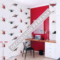 DREAM WORLDROOM D5114-1