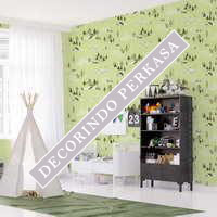 DREAM WORLDROOM D5122-1