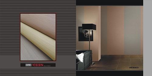 INTER VISION ROOM 21-601 21-602