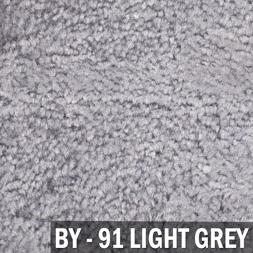 MARINA BAY -BY-91 LIGHT GREY