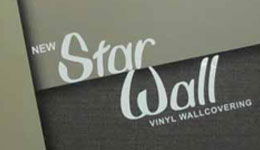 NEW-STARWALL-COVER