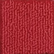 V3-722 RED CHILI
