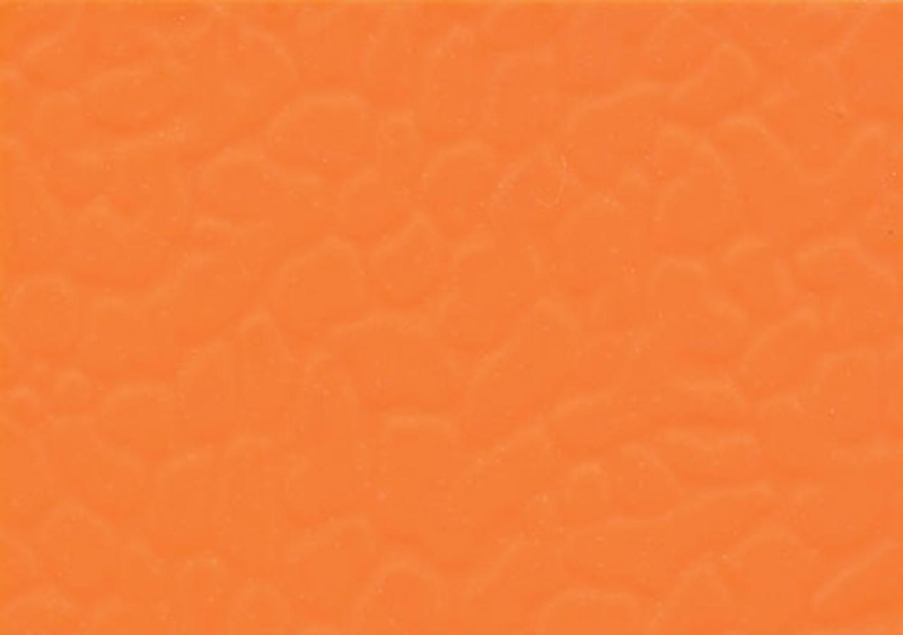 SPF6901-01