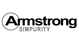 AMSTRONG-SIMPURITY-COVER