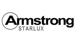 AMSTRONG-STARLUX-COVER