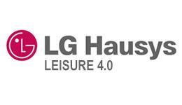 LG Leisure
