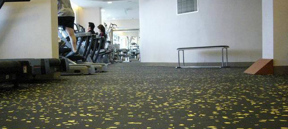 GYM-FLEX-YELLOW-ROOM